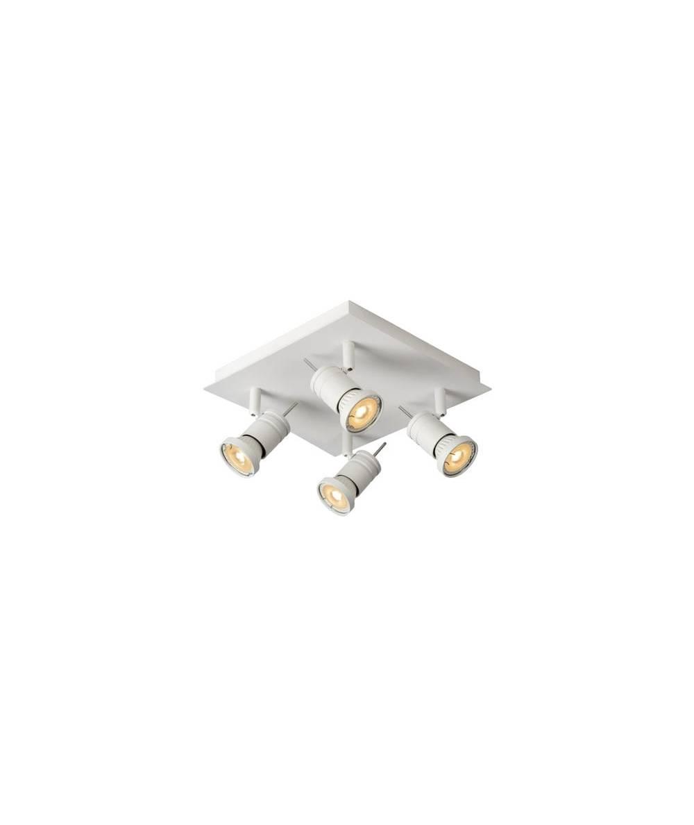 TWINNY LED 17990/19/31