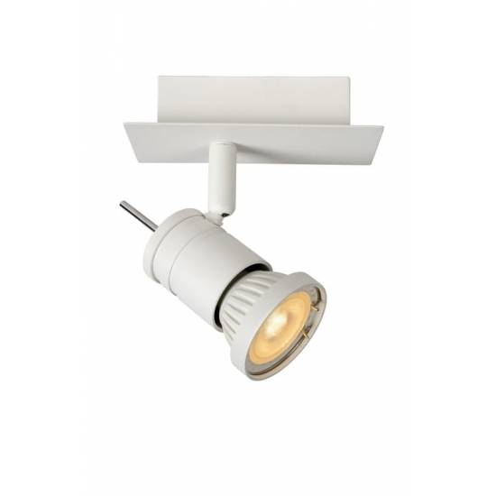 TWINNY LED 17990/05/31