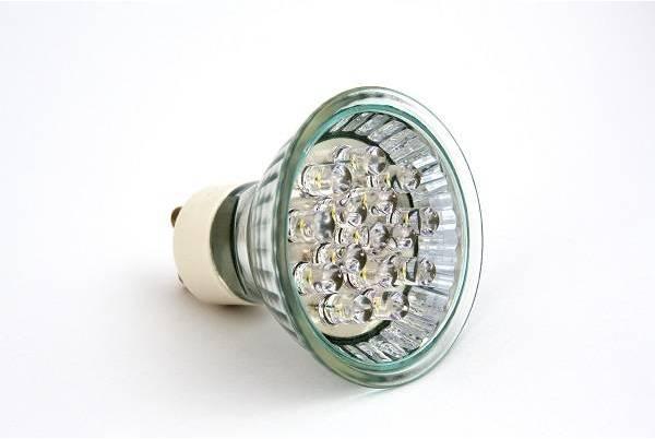 Wszystko, co warto wiedzieć o żarówkach LED