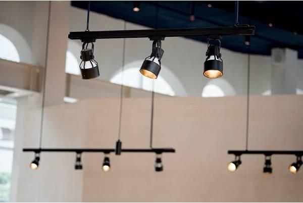 3 najlepsze sposoby na wykorzystanie reflektorów